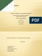 Actividad 7 Evidencia1 Caracterizacion de La Empresa
