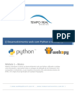 apostila_web2py_basico.pdf