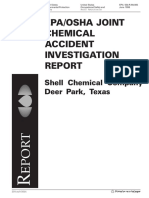 Accident Investigation Report - Shell Chemical Company, Deer Park, Texas.pdf