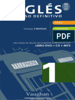 1 bad.PDF