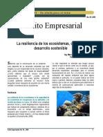 TRABAJO 01 Resiliencia-exito empresarial.pdf
