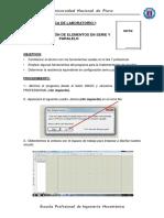 Prácticas-de-Laboratorio-con-Proteus.pdf