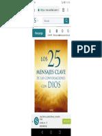 god1.pdf