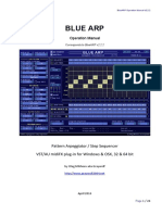 BlueARP_Manual_v222_EN.pdf