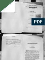 Delabroy e Charnet (orgs) - Baudelaire, nouveaux chantiers