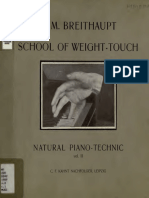 naturalpianotech02breiuoft.pdf