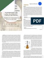 Dialnet-LaGuitarra-5813535.pdf
