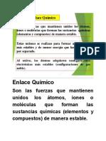 A-ENL.-METALICO-IONIC0-RCR-QIM-100-1S-2014-Alumnos.pdf