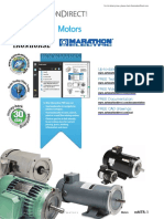 15-electric-motor-ac-dc.pdf