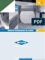 WESPA_2014-E