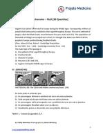 Lista Ingles Text Comprehension Facil
