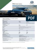 ficha_tecnica_saveiro_dc_web.pdf