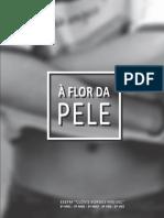TODAS AS TURMAS.pdf