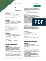 978-3-468-47491-0_T_Loesungen.pdf