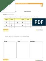 fichas-magnitudes-ayer-hoy-manana.pdf