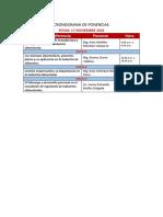 CRONOGRAMA DE PONENCIAS.pdf