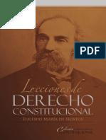 Lecciones de Derecho Constitucional.pdf
