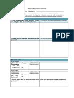 Ficha de diagnóstico individual.docx
