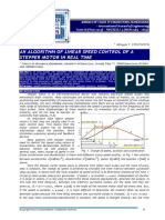 Stepper_Motor_algorithm.pdf