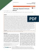 Ca immunotherapy beyond.pdf