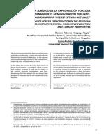 16753-66588-1-PB.pdf