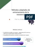 metodos resistencia adaptada.pptx