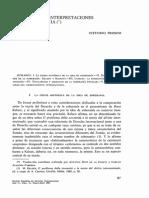 Dialnet-KelsenYLasInterpretacionesDeLaSoberania-79430