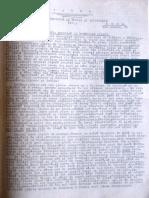Vatra anul XII, nr. 3 (88), mai-august 1962
