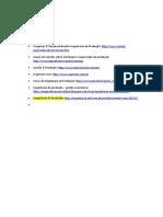 Engenharia-De-Prod Sites Links Assuntos