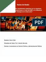 los_desafios_de_los_movimientos_populares_oscar_soto-1.pdf
