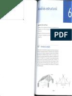 Armaduras pdf.pdf