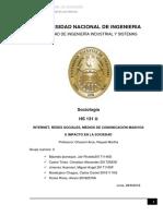 Monografia socio final.docx