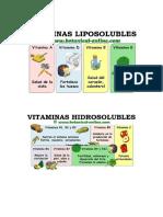 vitaminas.docx