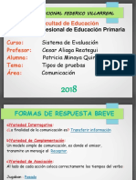 Sistema de Evaluación-1.ppt