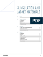 7H0011X0_W&C_Tech_Handbook_Sec_03.pdf