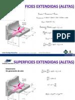 Superficies extendidas aletas1