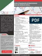 PMM-AM-001-col.pdf
