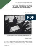 jose-maricc81a-muncc83oz-guisado-fakta-septiembre-2014.pdf