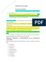 Clase 1 Derecho Notarial IV