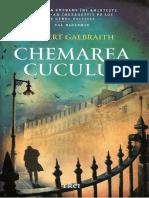 Robert_Galbraith-Chemarea_cucului.pdf