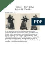History of Tango – Part 4 - La Guardia Vieja – II The first dancers.pdf
