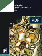 129337691-Alcala.pdf