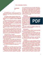 #Projeto Redação Sob Medida - Dicas Para Você Gabaritar a Discursiva - Professor Diogo Alves - Gran Cursos