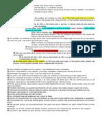 Estudo João 5.19-47.docx