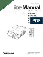 pt-cw230_sm.pdf