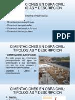 tipologia de cimentaciones.pdf