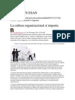 Libro - Comportamiento Organizacional - Cristina Ninoska Ñaña Baquerizo - 2017