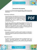 Informacion del programa-Aspectos-Sanitarios.pdf