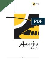 ASERBO SAS