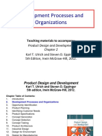 2 Development_Processes_and Organizations (2)